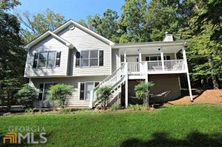 2054 Ray Mountain Rd, Jasper, GA 30143