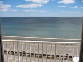 703 Ocean Boulevard #305, Hampton NH