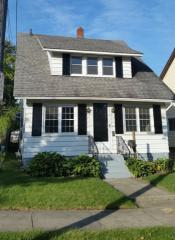2410 Eastern Ave, Erie, PA 16510