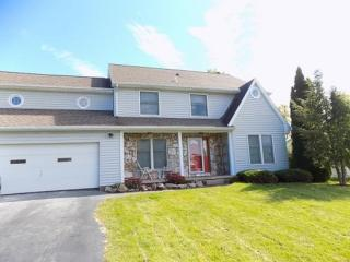 115 Lansmere Way, Rochester, NY 14624