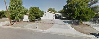 31250 Fretwell Ave, Homeland, CA 92548