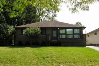 6149 Vernondale Dr, Parma Heights, OH 44130