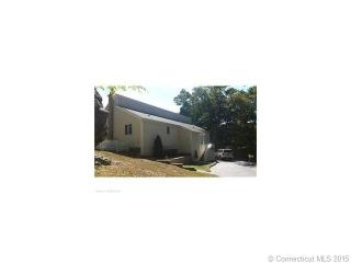168 Willard Ave, Westbrook, CT 06498