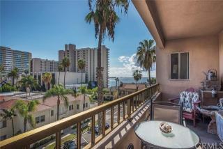 1635 E Ocean Blvd #5, Long Beach, CA 90802