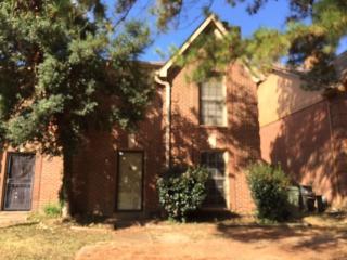 6280 Kirby Downs Dr, Memphis, TN 38115