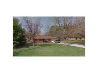 6816 Gray Rd, Indianapolis, IN 46237