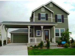 Address Not Disclosed, Colorado Springs, CO 80927