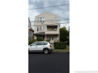 54 South St, Hartford, CT 06114