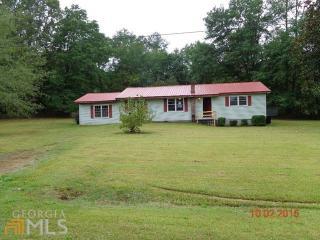 278 Taff Rd, Taylorsville, GA 30178