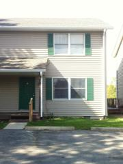 630 N North St, Ladoga, IN 47954