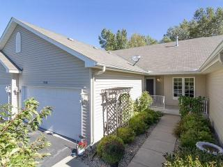 17508 Deerfield Dr SE, Prior Lake, MN 55372