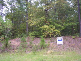 Lot 15A Acorn Ct, Cataula, GA 31804