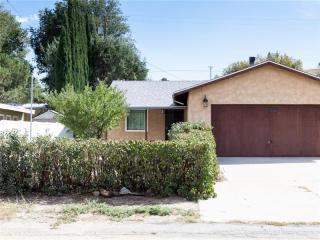 14306 Boxtree Street, Lake Hughes CA