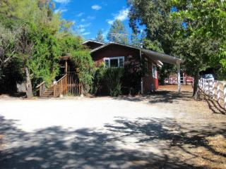 831 Glencrag Way, Woodside, CA 94062