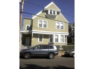 26 Quincy St, Boston, MA 02121