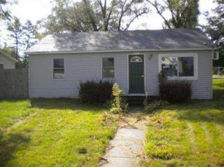 W5937 Chestnut St, Montello, WI 53949