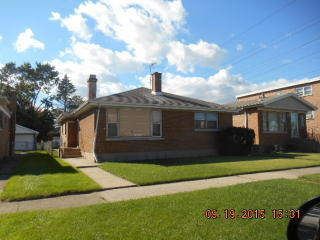 13608 S Wentworth Ave, Riverdale, IL 60827