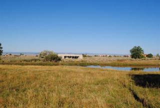 84 Highway 230, Arroyo Seco NM