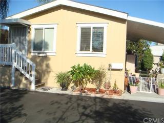 12147 Lakeland Rd #12, Santa Fe Springs, CA 90670