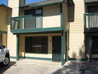341 N Capitola Ct #2, Porterville, CA 93257