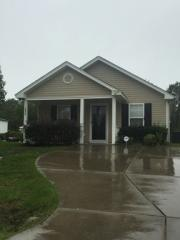 3826 Stern Dr, Conway, SC 29526