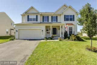 518 Brookfield Drive, Centreville MD