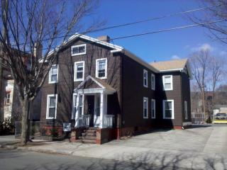 77 William St #2, New Haven, CT 06511