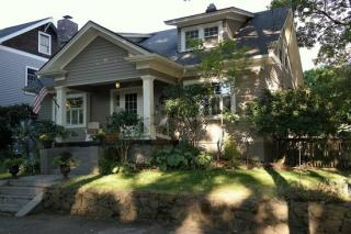 7834 SE 36th Ave, Portland, OR 97202
