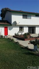 8532 Cypress Pt, Buena Park, CA 90621