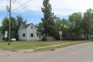 152 2nd Ave NE, Mayville, ND 58257