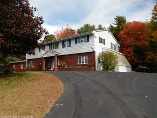 529 East Avenue, Lewiston ME