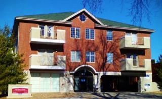 Address Not Disclosed, Urbana, IL 61801