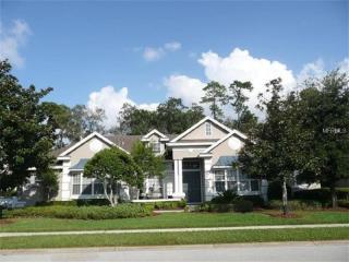 1813 Cotswold Drive, Orlando FL