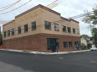 137 Kreischer St #F, Staten Island, NY 10309