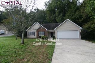 3195 Aintree Chase, Cumming, GA 30028