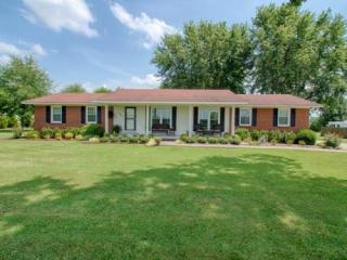 1531 County Rd #38, Florence, AL 35634