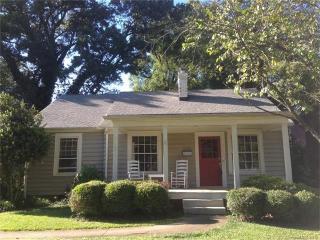 2004 Scott Ave, Charlotte, NC 28203