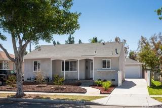 11738 Roma St, Santa Fe Springs, CA 90670
