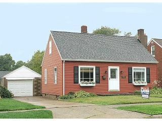 3408 Washington Ave, Erie, PA 16508
