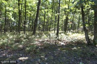 Lot 26 Autumn Leaf Drive, New Creek WV