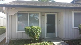 6208 Cedar Blvd, Newark, CA 94560
