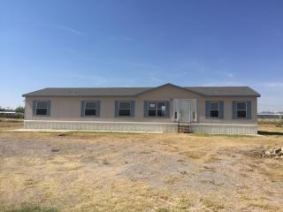 630 Scout Ln, Lordsburg, NM 88045