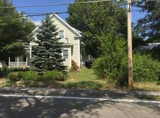111 W Bacon St, Plainville, MA 02762