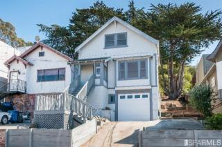 263 Frankfort St, Daly City, CA 94014
