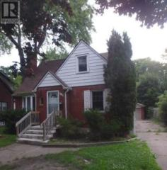 133 Ave 181 St, Queens, NY 11412