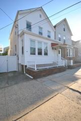 24 George Street, Bayonne NJ
