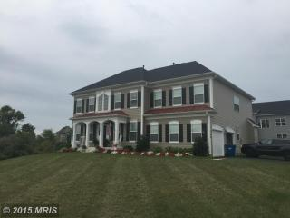 104 Friendship Way, Stephenson, VA 22656