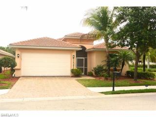 14052 Mirror Court, Naples FL