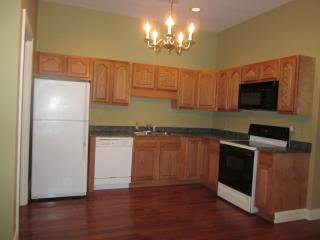 102 W Main St #3, Madison, IN 47250