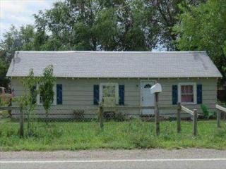 3233 E 1/2 Rd, Clifton, CO 81520